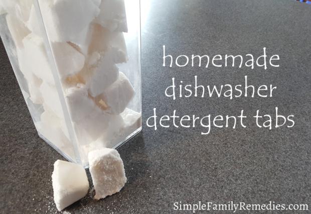 dishwashertabs.png