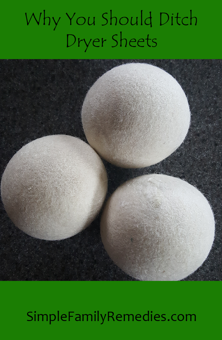 Dryer Balls.png
